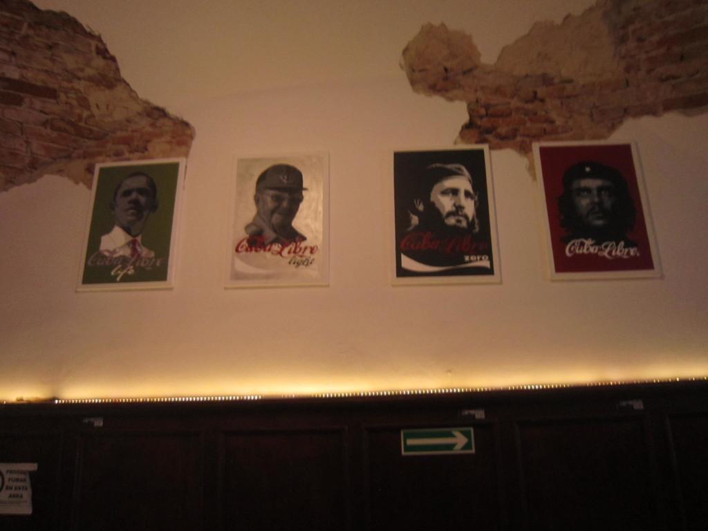 Orlando Ortega Teatro Cubano 08